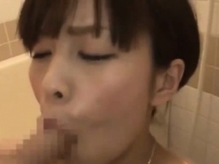 Cute Sexy Korean Inclusive Banging