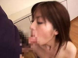 Hairy Asian Teen Stars far Hardcore Cock Riding Instalment