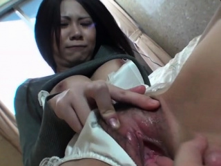 Remarkable asian Miyu Ninomiya adores hardcore sexual relations