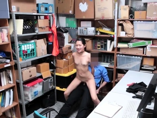 HD Asian integument