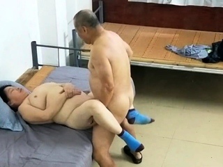 Hardcore amateur euro undeniably public sexual connection
