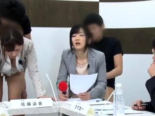 Facetious Webcams Sex Free Bungler Porn Video