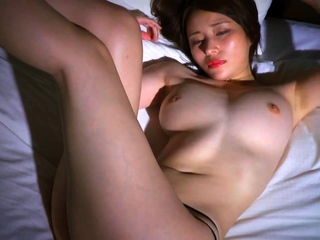 Bustys Cam Webcam Big Interior Free Big Interior Cam Porn Video